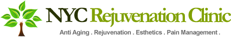NYC Rejuvenation Clinic