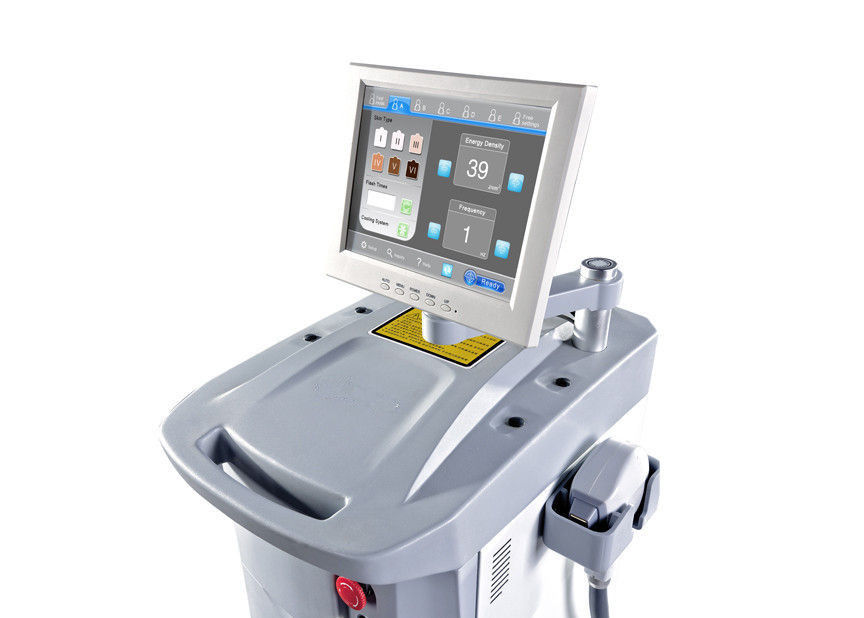 pl1562345-radio_frequency_ipl_laser_hair_removal_machine