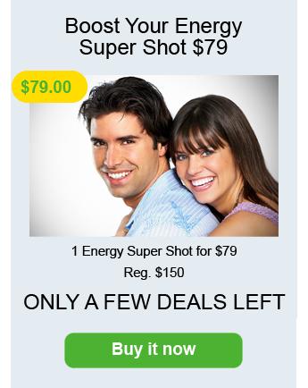 1-boost-energy