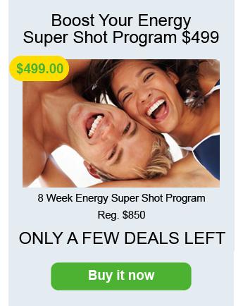 8-boost-energy