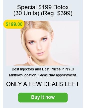 anti-deals